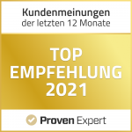 provenexpert.com-badge-1