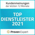 provenexpert.com-badge-2